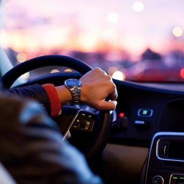 Conduciendo_640